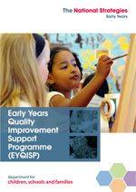 EY_Quality_Improvement_Support_Programme(EYQISP)