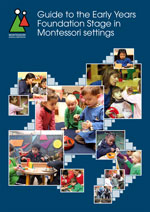 Guide_to_the_EYFS_in_Montessori-setting